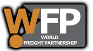 World Freight Partnership (WFP) leading the word in global freight management
